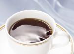 眠い時にはコーヒー
