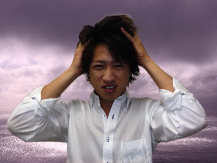 ストレスが過度にかかっている時の対処法