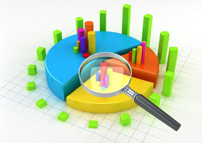 レジットブログの6月度・7月度・8月度のアクセス分析