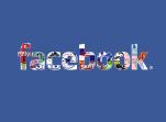 Facebook宣伝、ファン離れを防ぐ2つの方法