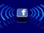 Facebookの投稿画像を美しく魅せる3つの方法