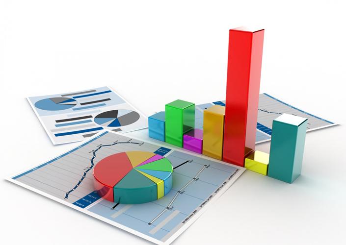 レジットブログの9月度のアクセス分析