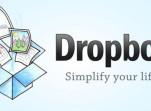 dropbox-0