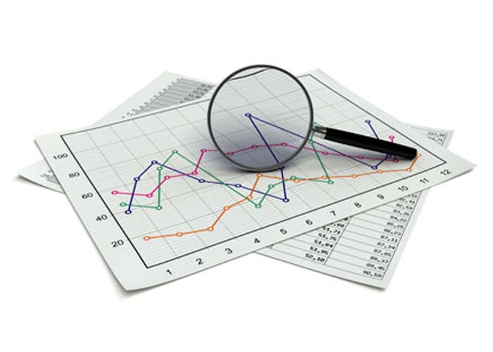 レジットブログの11月度のアクセス分析
