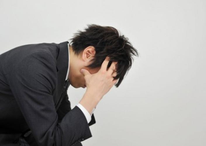 「正月病」の時期が近づいてきた!!正月休み明けの出勤したくないを回避する4つの方法