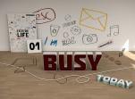 【忙しい人ほど見てほしい】仕事は段取りがすべて!!具体的にする4つの施策