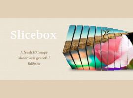 設置が簡単すぎる!複数の画像を順番に表示させる無料jQueryスライドショープラグイン4選