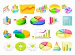 レジットブログの12月度のアクセス分析