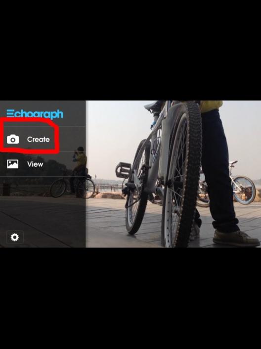 echograph-2
