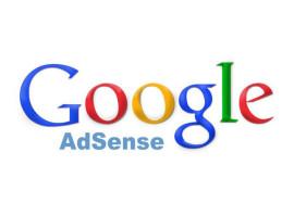 クリック率倍増!Google AdSenseの掲載方法「6つのヒント」