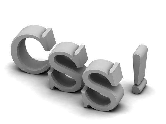 【HTML/CSS】IEで特殊文字が小さく表示されてしまうのを防ぐ方法
