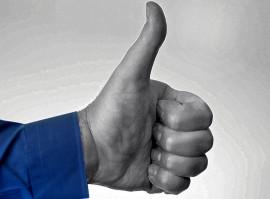 Facebookページ管理者権限の設定方法 〜5段階の設定が可能〜