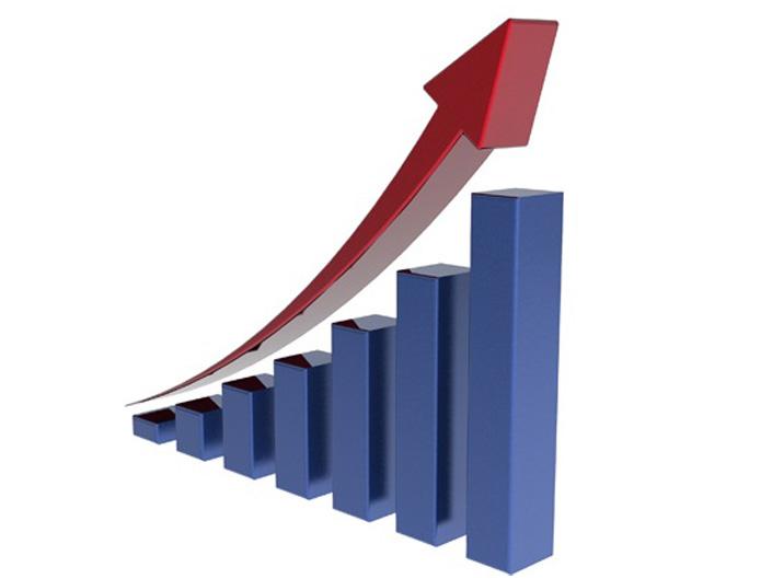 レジットブログの2月度のアクセス分析