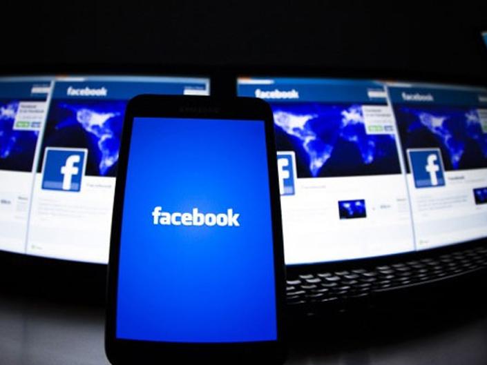 超簡単!!Facebookのリンク投稿に違う画像を入れる方法