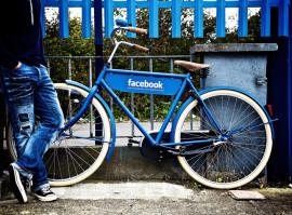 Facebookの#(ハッシュタグ)の使い方と効果