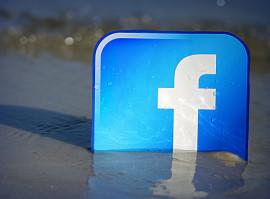 集客プロモーション!!Facebookページ 簡単イベント作成3つの手順