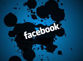 知らなきゃ損!Facebookでリーチを伸ばすための簡単な裏ワザ!!