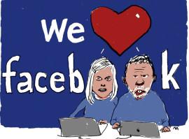 Facebookクーポンを成功させる7つのポイント!! Facebookクーポンの作成手順