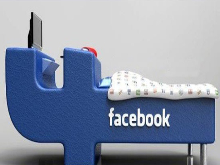 Facebook管理者権限追加方法!!(新デザイン版)
