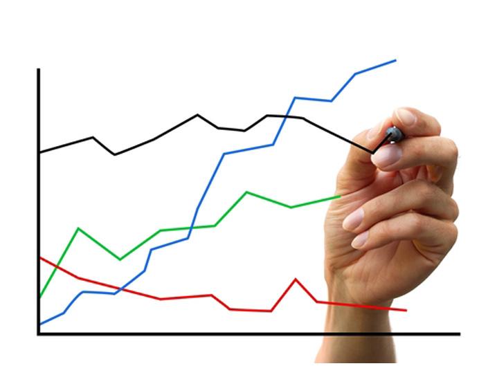 レジットブログの5月度のアクセス分析