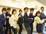 インターン歓迎会という名目で行ってきた『東京シティ競馬』の結果がすごい事になったのでご報告します!