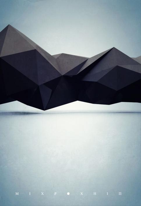 polygonestyle07_01R