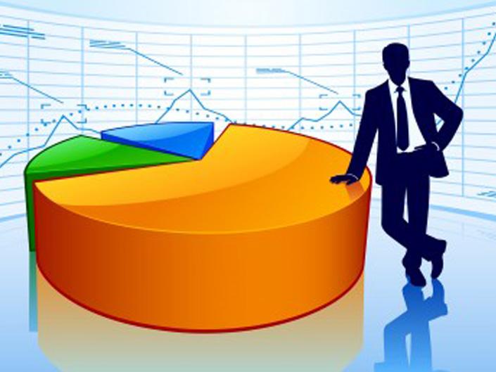レジットブログの6月度のアクセス分析