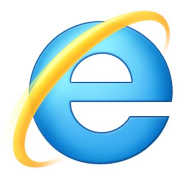 Internet Explorer(インターネット・エクスプローラー)