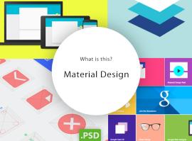 materialdesign05