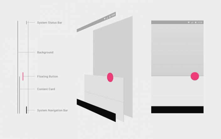 materialdesign05_03A