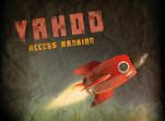 yahoo 売上を上げる為のランキング活用方法