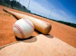 ECサイトの考え方(野球)