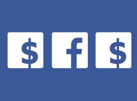 いいね!集めだけではないFacebook広告がわかる
