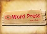 これで1発解決!!タグのスラッグを取得する方法:WordPress
