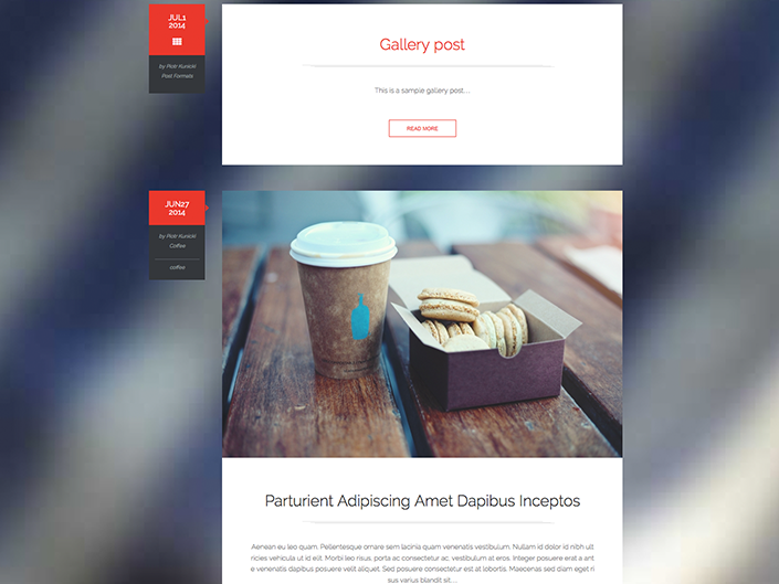 wptemplate03_01_05