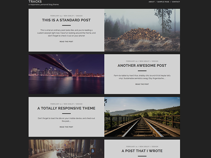wptemplate03_01_06