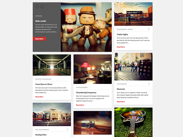 wptemplate03_01_08
