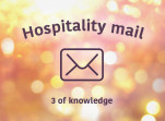 ECサイト 顧客対応メール 3つの心得