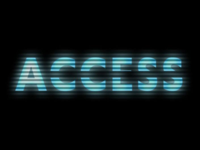 レジットブログの1月度のアクセス分析