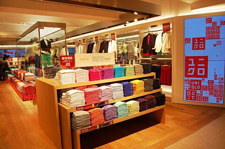 実店舗から学ぶ転換率の考え方