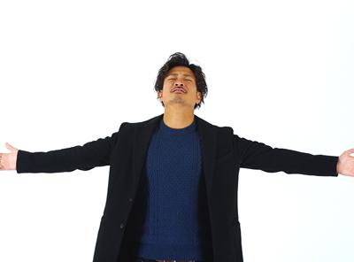 EC部マーケティングディレクターの山田です。