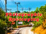 Photoshopの現像で写真を綺麗に見せる8つの方法