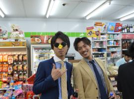 レジット!!社員研修により活動停止のお知らせ 10月06日(木)〜10月10日(月)