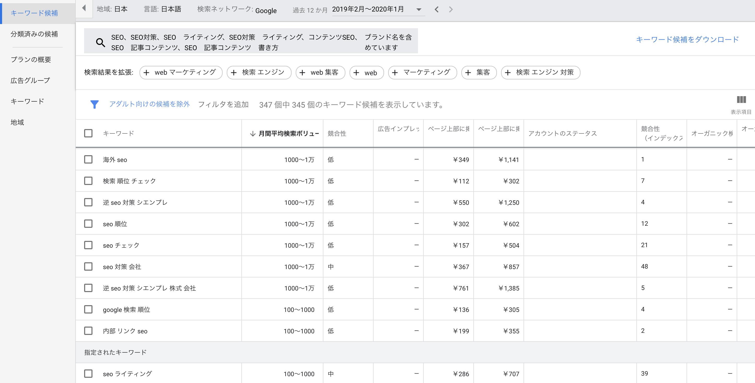 keywordplanner_02