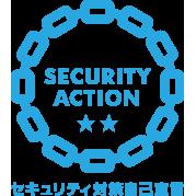 SECURITYACTION