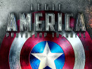 第1弾!! Photoshopで『Captain America』のシールドを作成!